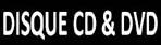 Lees meer over deze verkoper: DISQUE  Cd + Dvd-verkoop