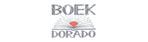 Lees meer over deze verkoper: BOEKDORADO