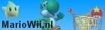 Lees meer over deze verkoper: MarioWii, MarioCube en MarioDS