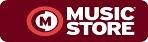 Lees meer over deze verkoper: Musicstore