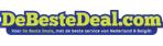 Lees meer over deze verkoper: DeBesteDeal.com