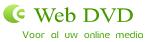 Lees meer over deze verkoper: WebDVD