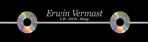 Lees meer over deze verkoper: CD-DVD Shop Erwin Vermast