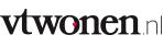 Lees meer over deze verkoper: vtwonen.nl