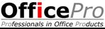 Lees meer over deze verkoper: OfficePro