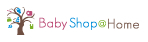 Babyshop at Home