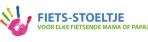 Lees meer over deze verkoper: Speelgoed Keukens / ISM Zadels
