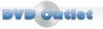 Lees meer over deze verkoper: DVDOutlet.nl