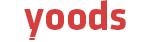 Lees meer over deze verkoper: yoods