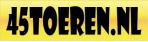 Lees meer over deze verkoper: 45Toeren nl