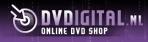 Lees meer over deze verkoper: DVDIGITAL.NL