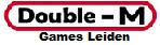 Lees meer over deze verkoper: DoubleM Games