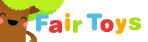 Lees meer over deze verkoper: FairToys.nl