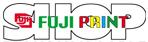 Lees meer over deze verkoper: Fuji Print Shop