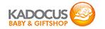 Lees meer over deze verkoper: Kadocus