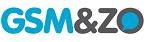 Lees meer over deze verkoper: Gsm & Zo