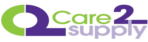Care2Supply bv