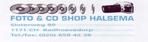 Lees meer over deze verkoper: Foto & CD Shop Halsema