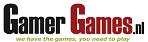 Lees meer over deze verkoper: GamerGames