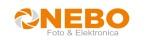 Lees meer over deze verkoper: NEBO