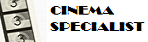 Lees meer over deze verkoper: De Cinemaspecialist