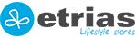 Lees meer over deze verkoper: Etrias