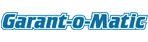 Lees meer over deze verkoper: Garant-O-Matic B.V.