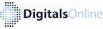 Lees meer over deze verkoper: DigitalsOnline.nl