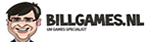 Lees meer over deze verkoper: BillGames