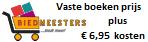 Lees meer over deze verkoper: Biedmeesters.nl