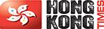 Lees meer over deze verkoper: Hongkongtimes