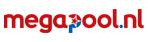Lees meer over deze verkoper: Megapool