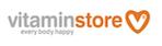 Lees meer over deze verkoper: Vitaminstore