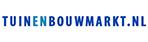Lees meer over deze verkoper: TuinenBouwMarkt B.V.