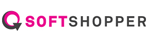 Lees meer over deze verkoper: Soft Shopper