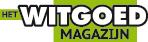 Lees meer over deze verkoper: Het Witgoed Magazijn
