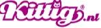 Lees meer over deze verkoper: Kittig.nl