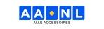 Lees meer over deze verkoper: AA.nl