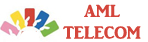 Lees meer over deze verkoper: Amltelecom