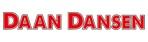 Lees meer over deze verkoper: Daan Dansen Tiel