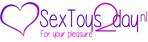 Lees meer over deze verkoper: SexToys2Day