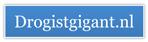 Lees meer over deze verkoper: Drogistgigant.nl
