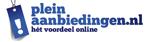 Lees meer over deze verkoper: Outdoor-Plein.nl