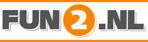 Lees meer over deze verkoper: Fun2.nl