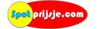 Lees meer over deze verkoper: Spotprijsje.com
