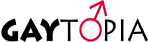 Lees meer over deze verkoper: Gaytopia.nl