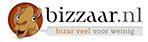 Lees meer over deze verkoper: Bizzaar.nl