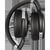 Sony WH-1000XM3 Headphones Connect-app