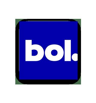 De bol.com app icon