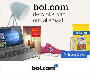 Solden bij bol.com!